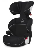 CBX by Cybex Solution, Pure Black