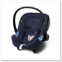Cybex Aton M, Midnight Blue