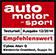 automotorsport.jpg (56×55)