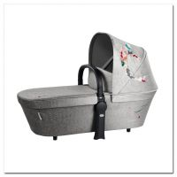 Cybex Priam Carrycot, KOI
