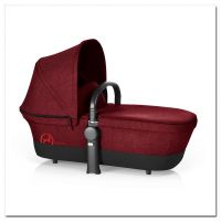 Cybex Priam Carrycot, Infra Red