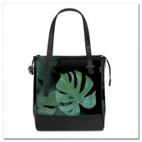 Сумка для коляски Cybex PRIAM Bag, Birds of Paradise
